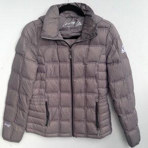 Jackets & Blazers - Gerry down jacket